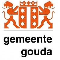 logo-gemeente-gouda-200x200