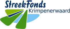 streekfondskrimpenerwaard_logo