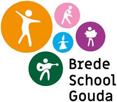 Brede School: creatieve activiteiten @ GOUDasfalt