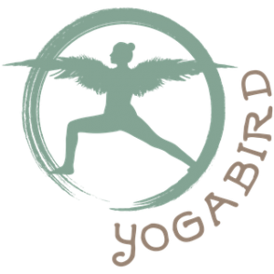 Opendag studio Yogabird @ YogaBird